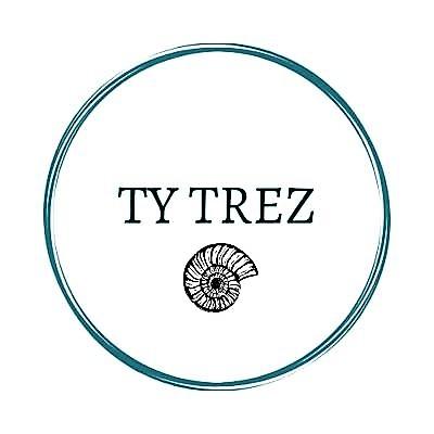 Ty Trez – Location à Plonevez Porzay